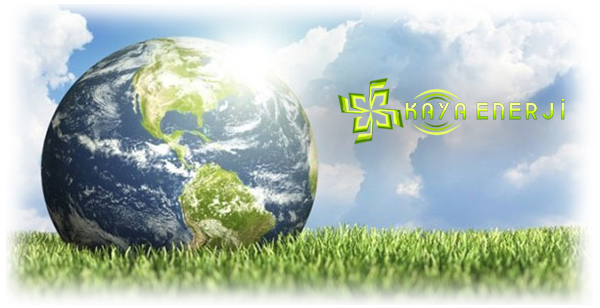 kaya_enerji_1
