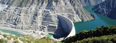 anasayfa-hidroelektrik