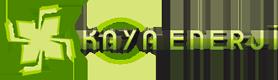 kaya-enerji-logo