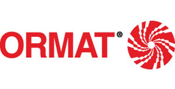 kaya_enerji_ormat